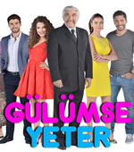 G�l�mse Yeter