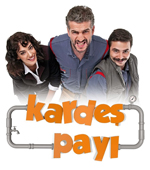 Karde� Pay�